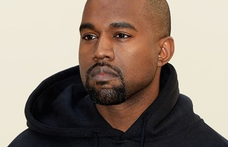 Kanye West launches US presidential campaign, makes anti-abortion comments