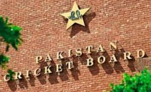 PCB announces gradual, phase wise resumption of cricket activities