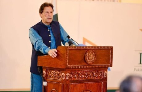Revamped domestic structure to revive cricket's glory: PM