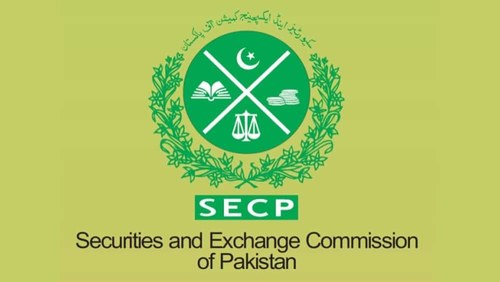 SECP issues warning letters to employees over involvement in data leak