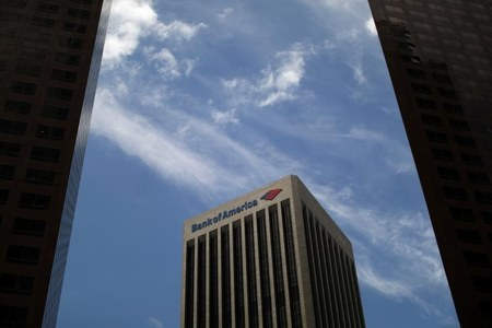 Bank of America to get into small dollar lending