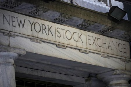 World stocks head to one-month high on stimulus hopes