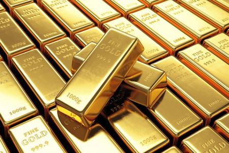Gold Rate (Bullion Price) - 9 Oct, 2020