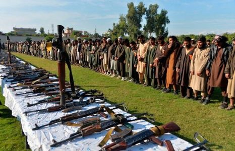 US magazine exposes links between India and Islamic State