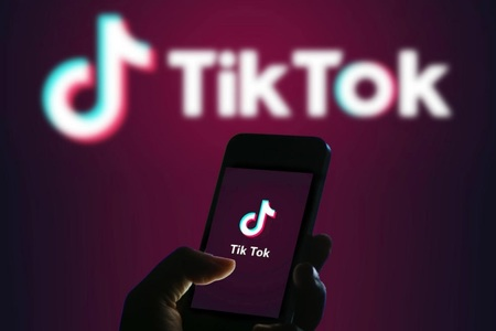 TikTok app blocked in Pakistan