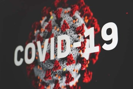 Just 10% of the global population has contracted COVID-19 so far : WHO