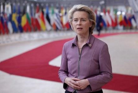 EU says still seeking Brexit accord despite Johnson's 'no-deal' rhetoric