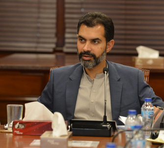 SBP takes steps to mitigate impact of Covid-19: Reza Baqir