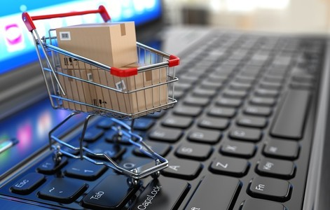 Few simple ways for online merchants to reduce return rate