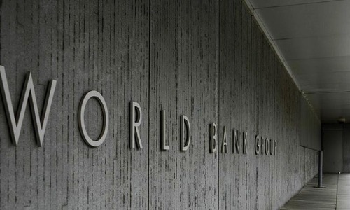 World Bank to provide $ 19.85 mln to Pakistan for Covid-19 response in education project