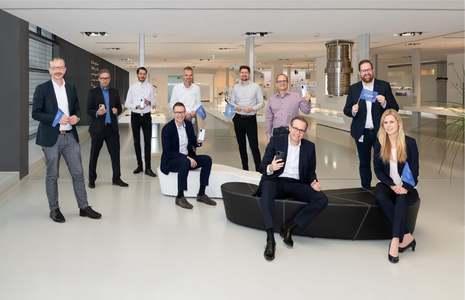 Vivo and ZEISS Enter Global Partnership for Mobile Imaging