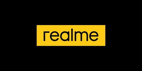 realme 7i becomes customer favorite with 64MP Quad Camera