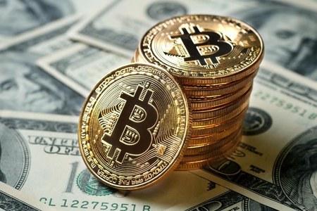 "ECB's Lagarde calls for regulating Bitcoin's ""funny business"""