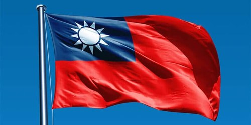 U.S. stands by Taiwan, envoy says after cancelled trip