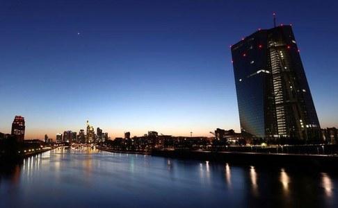 ECB's Lane faced rare pushback against latest stimulus package