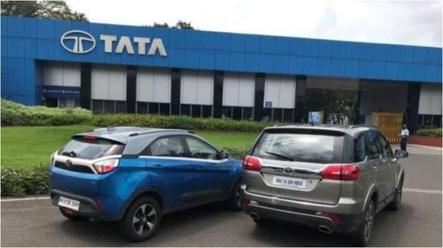 Tata puts post-pandemic bet on digital, electronics and health