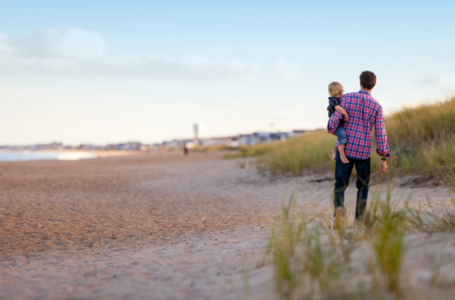 What is inconsistent parenting and how it can impact your child?