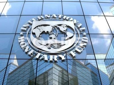 Pakistan, IMF reach Staff-Level agreement on pending reviews under EFF