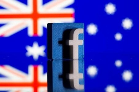 Australian lawmakers expected to pass amendments to Facebook, Google law