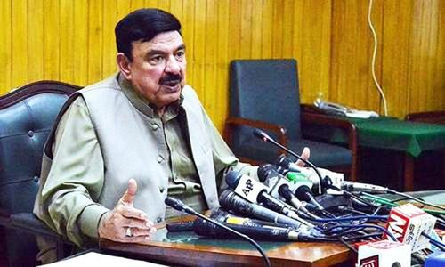 Interior Minister rules out any 'surprise' from Opposition in Senate election