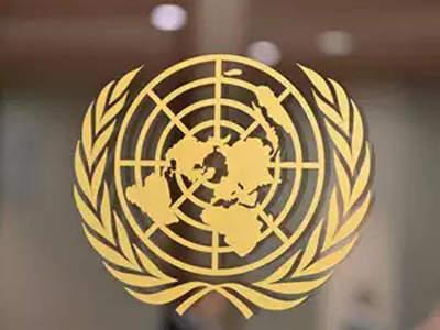 UN sounds alarm on South Asia child deaths