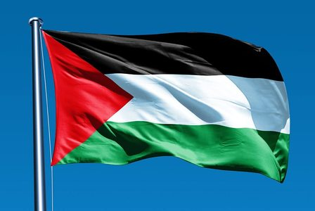 Middle East quartet calls for 'meaningful' Israel-Palestinian talks