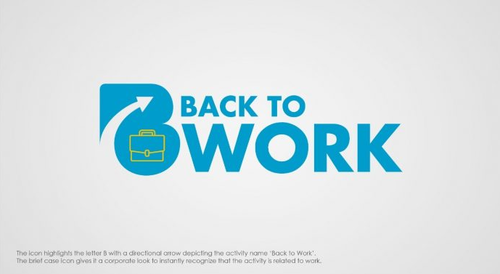 Back-To-Work Initiative Launched For Jobless Working Women
