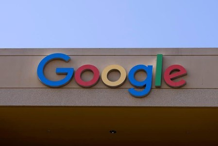 Google's 'Teacher approved' apps mislead on kids' privacy, activists tell FTC