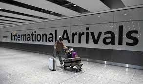 Pandemic politics: 50 UK MPs question Boris Johnson over placing Pakistan on travel 'red list'