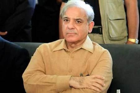 LHC grants Shehbaz Sharif bail in assets beyond means case