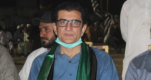 NA-249 by-polls: PPP emerges victorious as the results pour in