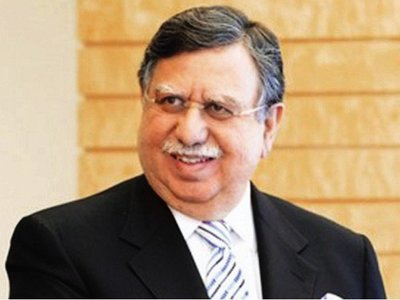 Finance Minister assures consultation with FPCCI for budget preparation