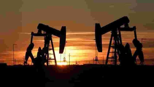 Saudi Arabia expected to cut June crude prices for Asia: survey