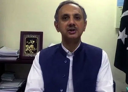 Upcoming budget to be growth-oriented: Omar Ayub