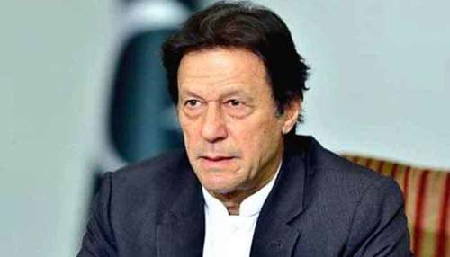 PM Imran orders comprehensive investigation into Railways safety fault lines