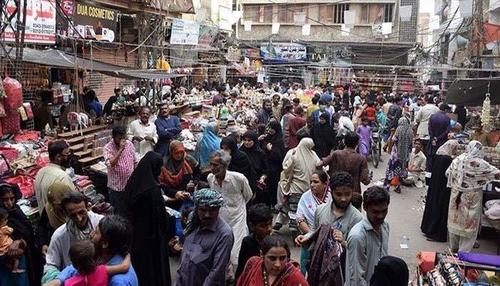 Sindh govt announces reduction in mandatory closed days for businesses