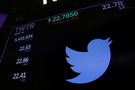 Twitter adds 'Arabic (feminine)' language option in diversity drive