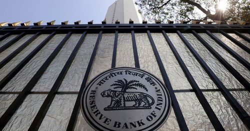 Big Tech's push into India's financial sector raises concerns, says central bank