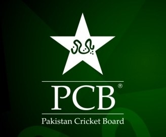Cricket-Rizwan, Hasan Ali in top category in new Pakistan contracts
