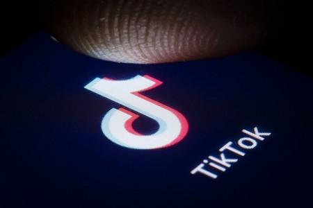 SHC lifts ban on TikTok