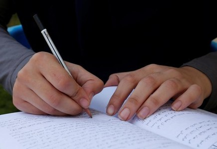 First Matric Paper fails to reach exam venue on time, leaks online