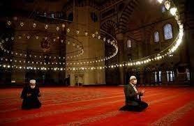 Eidul Azha to fall on July 21