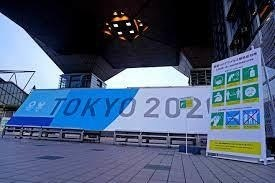 Olympics host city Tokyo enters fresh coronavirus emergency as Games near
