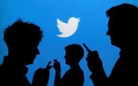 Twitter sees jump in govt demands to remove content of journalists, news outlets