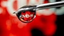 Pakistan records 2,783 new Covid cases