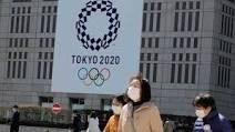 IOC aware of Japan scepticism over Games, hopes home success will shift mood