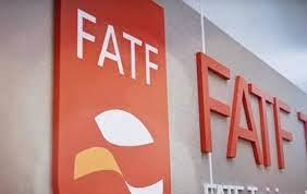 India's minister statement on FATF vindicates Pakistan: FO