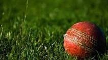 Windies v Australia series to resume on Saturday after Covid case