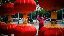 China reports most Covid cases since end-Jan