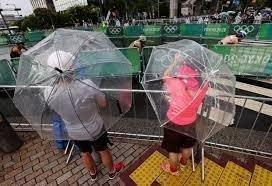 Tokyo logs record virus cases, Osaka exits Games